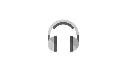 Spots de Radio :: XXVI Informe de Actividades
