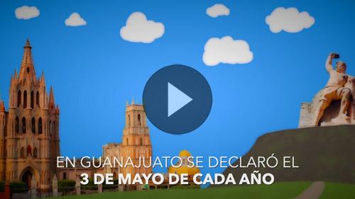 VIDEO :: Día Estatal de los Derechos Humanos