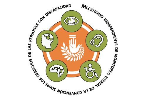 Convocan a Congreso Internacional de Discapacidad