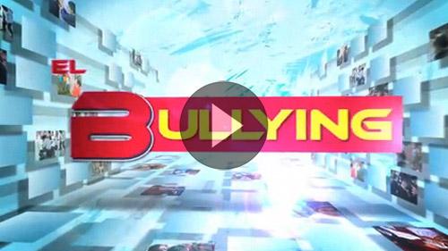 Campaña en Televisión: